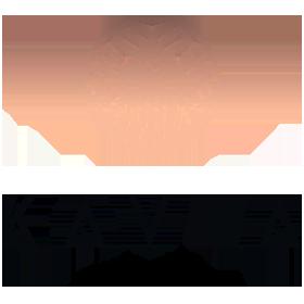 Logo Kavia